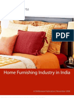 Wp Home Furnishing 0709