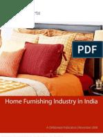 Wp Home Furnishing 0709
