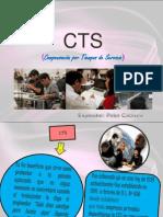 03-Reglamento de La CTS