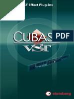 VST Plugins