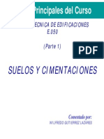 5clase3e050-10-130312232716-phpapp02