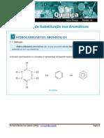 Ômega - Módulo 24.pdf