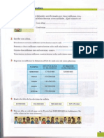 U.1_CUADERNILLO_IV.pdf