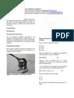 Análisis de mecanismos en la vida diaria.docx