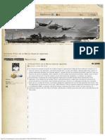 Uniforme Piloto de La Marina Imperial Japonesa.