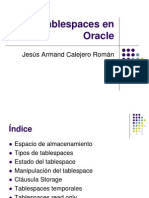 tablespaces-en-oracle-1205792046197981-3