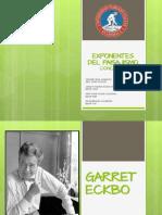 EXPONENTES DEL PAISAJISMO - CONCEPTO.pdf