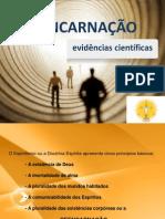 _reencarnaçao_evidencias_cientificas