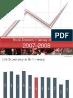 PPT Socio Economic 0709