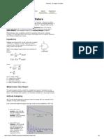 Inductors - Damped Oscillator.pdf