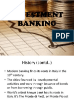 investmentbanking-120822004757-phpapp02