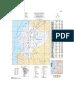 FALLAS ACTIVAS DEL ECUADOR.pdf