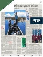 2013-03-26 SoirTiticaca.pdf