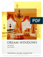 Dream Windows Engl