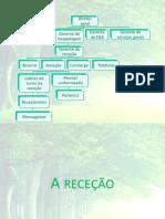 1323978048_a_receção