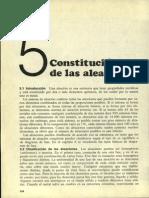 Cap5-Cosntitución de las Aleaciones