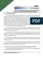 CAD InstructivoCambiarExpedientes2PrimerosBancosIntervenidos[1]