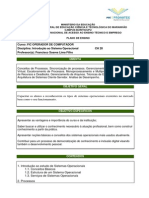 PlanoEnsinoSO.pdf