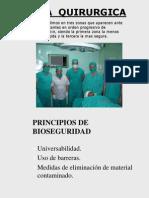 Tiempos_quirurgicos Mike
