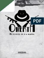 muestra_web_omerta.pdf