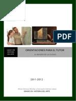 -Orientaciones Tutor IC[1]
