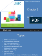 Chapter+3 notes pdf