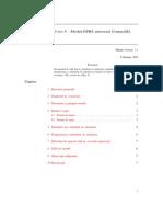 seka-gprs-cid-manual-instalare.pdf