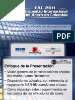 29_Mauricio_Castro-NSR-10.pdf