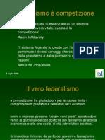Mezzogiorno - Falasca