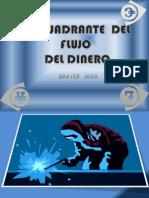 elcuadrantedelflujo-090805173140-phpapp01.pptx