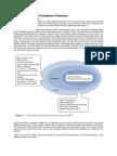 Material Semana 5 Identifying Network Foundation Protectio