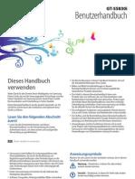 Samsung Benutzerhandbuch  GT-S5830i.pdf