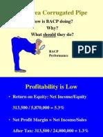 BACPAnalysis_2009