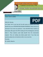 cctc 10 d letter to mr morales