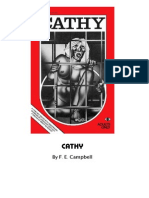 F.E. Campbell - Cathy - HIT 126