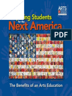 Preparing-Students-for-the-Next-America-