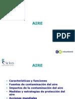 p0025 File Presentacion1 Aire