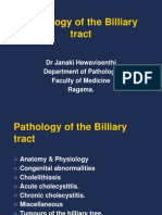 06.GB Pathology