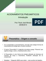 Apresentação_Pitagoras_Acionamentos_Pneumaticos_01