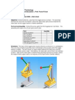 Toggle Press Overview