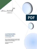 100353674-GASTRONOMIA-VENEZOLANA