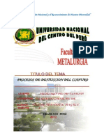 101069977 Metalurgia Del Oro y La Plata