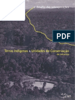 0_terras Indigenas e UC