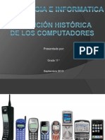 Evolución histórica de los computadores 8pipe9.pptx