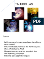 Metallurgy of Welding.ppt