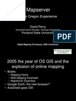 mapserver_oregon_exp.ppt