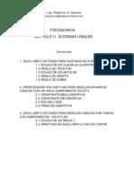 Url Fq Soluciones