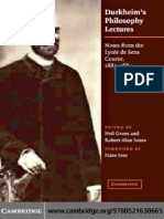 Emile_Durkheim,_Neil_Gross,_Robert_Alun_Jones,_Hans_Joas-