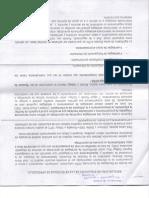 Manual Acra003