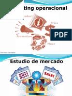 m7marketingoperacional-120502165246-phpapp01
